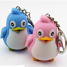 wedding souvenir paired keychains  1.Led  keychain with sound    2.novelty promotional gifts  3.fast and safedelivery  4.CE,ROHS