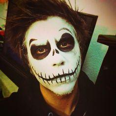 Resultado de imagen de cara de elrubiusomg zombie
