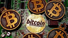 Welcome to your portal. Theory and practice from zero and answers to all relevant questions about is trading cryptocurrency the same as forex, obama bitcoin swiss bank account. Bitcoin Wallet, Buy Bitcoin, Bitcoin Price, Bitcoin Account, Bitcoin Hack, Bitcoin Currency, Ways To Earn Money, How To Make Money, Best Cryptocurrency Exchange