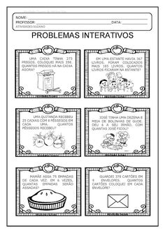 Vera Cunha's media content and analytics Dinosaur Songs For Kids, Kids Songs, Board Game Template, Thanksgiving Writing, Force And Motion, Emotional Regulation, Formative Assessment, Student Teaching, Anger Management