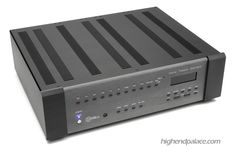 REFERENCE_PROJECTORS_SCREENS_AUDIO_&_VIDEO_PROCESSORS