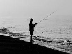 Sanibel Islands- Fishing