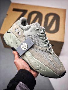 50+ Adidas Yeezy Series ideas in 2020