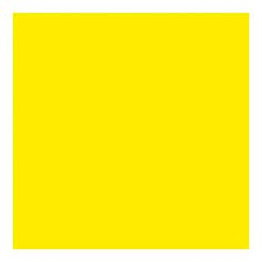 Gemini Colour Palette Lemon 210 Tile Sunshine yellow wall tiles brighten up any room on any day. Lemon gloss wall tile suitable for kitchens and bathrooms. ◾Usage Kitchen, Bathroom ◾Tile Size: 200x200mmType: Glazed Ceramic ◾Colour: Lemon ◾Suitable for: Wall www.studiodesigns.co.uk