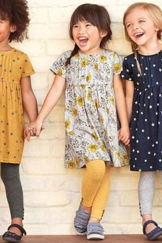 Buy Floral Dress And Tights Set online today at Next: Romania