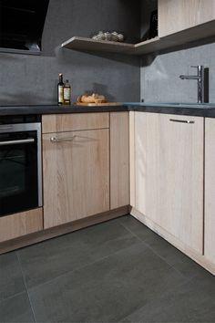 weinregal küche - oster möbelkollektion gmbh | oster ... - Weinregal Für Küche