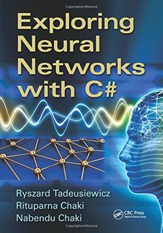 Microsoft windows xp networking and security inside out pdf exploring neural networks with c pdf download e book fandeluxe Images