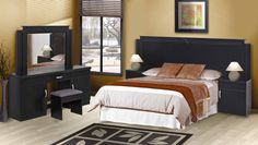 Perfect Bedrooms Of Bedroom Packages Furniture Also Inspiration Interior Bedroom Home Design Ideas