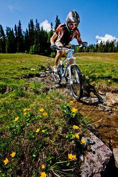 Die Umgebung genießen mit dem Fahrrad. #Murau #Kreischberg #Radfahren  (c) TVB Murau-Kreischberg ikarus.cc Heart Of Europe, Berg, In The Heart, Biking, Environment, Trial Bike, Vacations, Summer Recipes