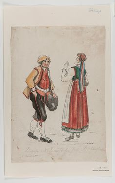 bonde-och-bondflicka-fran-blekingen-av-okand-konstnar-bonden-ba/ delivers online tools that help you to stay in control of your personal information and protect your online privacy. Camilla, Folk Costume, Costumes, Hats For Women, Bonde, Painting, Sweden, Farmer, Holidays