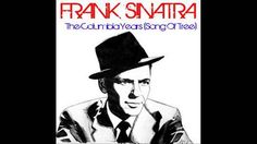 Frank Sinatra - My Love For You