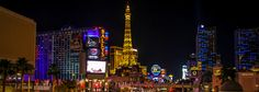 1-Looking For Cheap Flights To Las Vegas From Montreal ? 2-Looking For Las Vegas Hotels ? 3-Looking For Tours in Las Vegas ? 4-Looking For Ground Transport in Las Vegas ? 5-Looking For Car Rental in las Vegas ? #CheapFlightsToLasVegas #cheapflights #lasvegas #travel