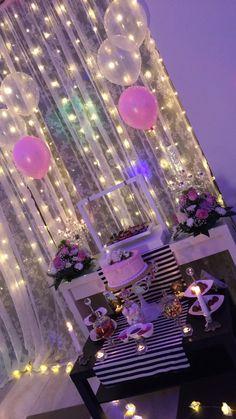 Happy Birthday Floral, Cute Birthday Gift, Happy Birthday Candles, Bridal Shower Decorations, Balloon Decorations, Birthday Party Decorations, Happy Birthday Best Friend Quotes, Birthday Wishes Quotes, Birthday Goals