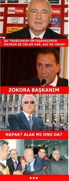 Sadri Şener #trabzonspor #trabzon #galatasaray #caps #fenerbahce