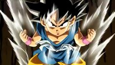 Dbz, Goku, Funny Clips, Dragon Ball Z, Geek Stuff, Base, Wallpapers, Anime, Fictional Characters