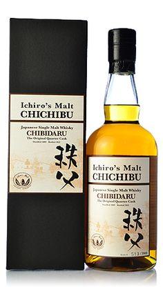 Chichibu Chibidaru