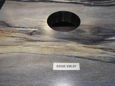 The Edge EW-07 in our Dolce Vita 180fx