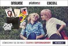 Drogeria internetowa: kosmetyki online - sklep Cocolita.pl