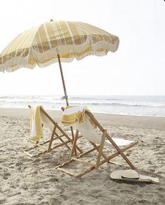 The Beach, Beach Bum, Beach Trip, Beach Towel, Packing List Beach, Parasols, Umbrellas, Boho Home, Beach Umbrella