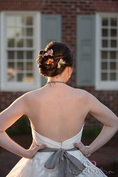 #hair#updo#formal#wedding#weddinghair#bride#bridal#bridesmaid#longhair#formalhair#bridalhair#hamptonroads#costalvirginia#virginiabeach#outterbanks#beachwedding#weddinghair#hairstylist