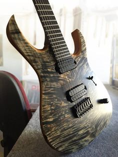 Electric Guitar And Amp Package Electric Guitars With Amps Full Size Custom Bass Guitar, Fender Bass Guitar, Acoustic Bass Guitar, Guitar Shop, Music Guitar, Cool Guitar, Electric Guitar And Amp, Electric Guitars, Guitar Collection