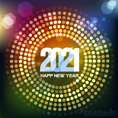 Happy new year images | New Year 2021. Good Wishes Quotes, New Year Wishes Messages, New Year Wishes Quotes, Happy New Year Wishes, Wish Quotes, Happ New Year, Modern Tv Wall Units, Gujarati News