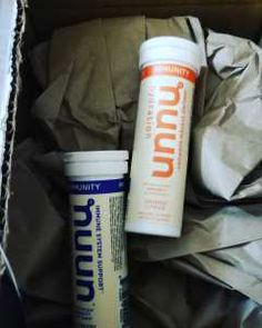 Nunn Nuun Hydration, Immune System, Coding, Personal Care, Self Care, Personal Hygiene, Programming