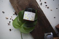Anti-C Exfoliating Cellulite Scrub Cellulite Scrub, Organic Coconut Oil, Stretch Marks, Essential Oil Blends, Seed Oil, Vitamin E, Dry Skin, Grapefruit, Shea Butter