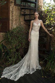 || Solo Merav || Sofia || Emma and Grace Bridal || Denver Colorado Bridal Shop || #solomerav #bride emmaandgracebridal.com