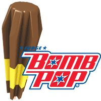 Anyone Know Where I Can Find A Fudge Bomb Pop Or Fudge Bombstik In