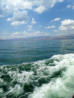 El mar de Galilea, Galilea es una región histórica situada al norte de Israel, situada entre el mar Mediterráneo, el mar de Galilea y el Valle de Jezreel. Actualmente constituye la zona norte del Estado de Israel