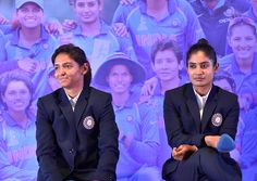 Meanwhile, Annisha Gupta had slammed captain, Harmanpreet Kaur for letting Mithali Raj sit out on the bench for the all-important clash. Mithali Raj, Cricket News, The Selection, Diana, Connection, Drop, Concert, Funny, Plays