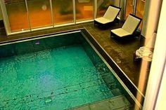Neue Hotelempfehlungen vom Wellness-Bummler. Unterwegs im Wellness- und Biohotel.