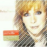 Reba Duets (Audio CD)By Reba McEntire