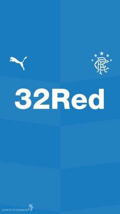 Rangers Football, Rangers Fc, Glasgow, Soccer, Club, Iphone Backgrounds, Sports, Scotland, Wall
