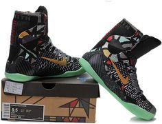 ec1ac31959a8 24 Great Kobe 9 High-Top Elite men size shoes images
