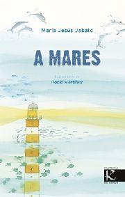 A mares