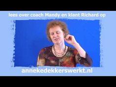 Provocatief coachen tip12: zeg dat je het niet weet en vraag een tegenbod.