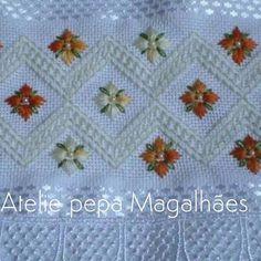 Ateliê Pepa Magalhães (@atelie_pepa_magalhaes) | Instagram photos and videos