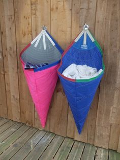 Brutalux Boat Accessories, Sailing Outfit, Tarpaulin, Diy Sewing Projects, Cloth Bags, Bag Making, Purses And Bags, Tela, Purses