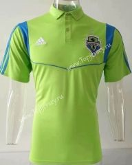 7cde09576 cheap soccer jerseys, wholesale soccer jerseys,Cheap Club Soccer Jerseys,National  Team Soccer