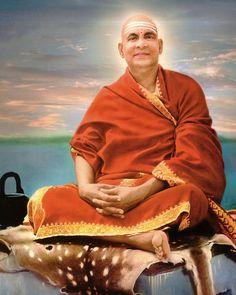 Swami Sivananda of Rishikesh