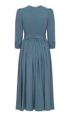 Click product to zoom Modest Dresses, Modest Outfits, Simple Dresses, Modest Fashion, Pretty Dresses, Beautiful Dresses, Casual Dresses, Fashion Dresses, Formal Dresses