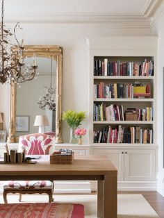 simple-casually-elegant-rooms