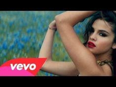Selena Gomez - Come & Get It