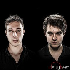 Vicetone has been on my radar as a duo that was sure to be on the rise in 2013. After the news of them singing with Creative Artist Agency (CAA), one of the most prominent booking agencies in the world, I knew I wasn't the only one. With that being said, this Groningen, Netherlands duo is back with their preview to Cazzette's 'Weapon.' Expect a MASSIVE release from these two in the upcoming weeks.