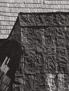 Martin Martinček: Strechy II.:1964 - 1970