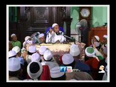 Ustaz Azhar Idrus - Hukum Bersanding Terbuka,Tepung Tawar,Sirih Junjung,...