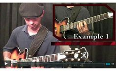 What Is String Skipping?   www.elmore-music.com Playing Guitar, Music Instruments, Articles, Musical Instruments