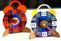 okul öncesi masa saati etkinliği,anasınıfı saat etkinlikleri,okul öncesi saat öğretimi,okul öncesi zaman etkinlikleri,masa saati sanat çalışması,masa saati sanat etkinlikleri,cd etkinlikleri,okul öncesi cd sanat etkinlikleri,cd den saat etkinliği